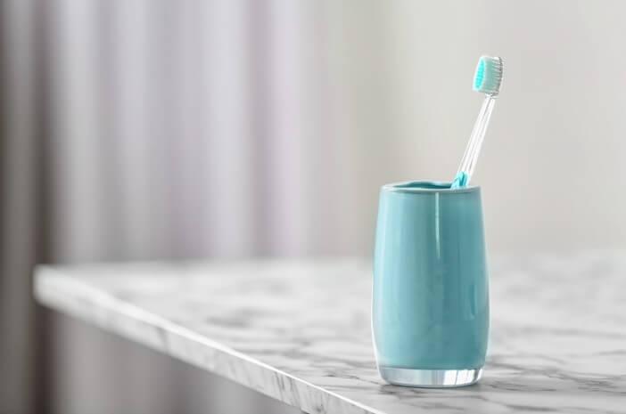 Seberapa Sering Baiknya Mengganti Sikat Gigi?