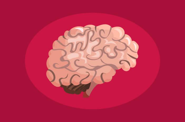 Selain Meningitis, Ini Jenis Infeksi Otak yang Perlu Diketahui
