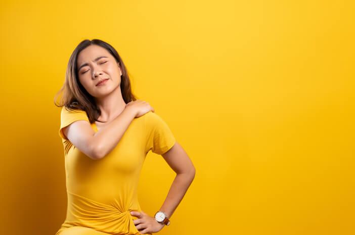 Selain Diabetes, Kenali Penyebab Lain Hipoalbuminemia