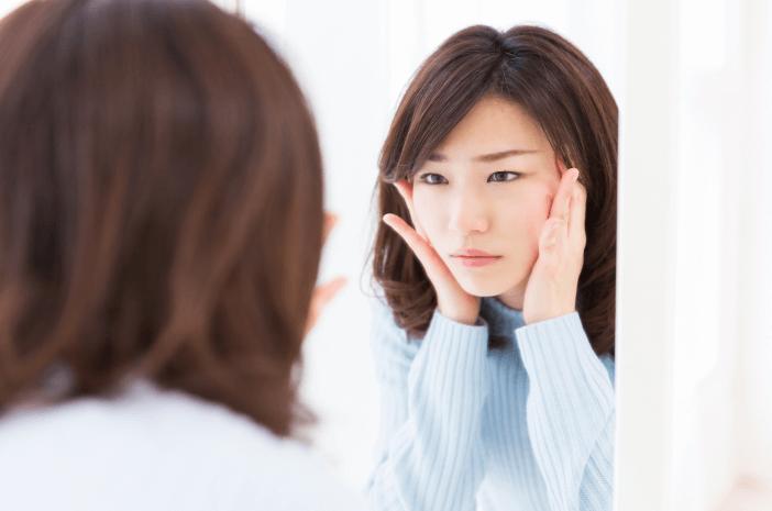 Selalu Enggak Puas, Sindrom Imposter Buat Orang Takut Kelihatan Gagal
