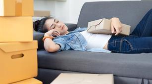 selalu-merasa-kelelahan-ini-5-penyebabnya-halodoc