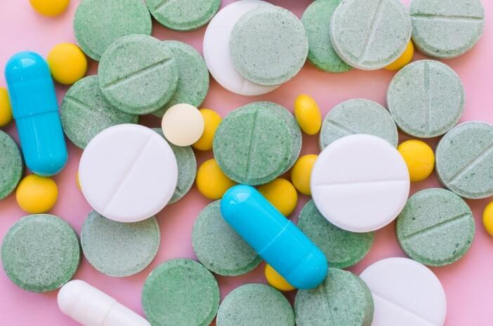 daftar obat ranitidin