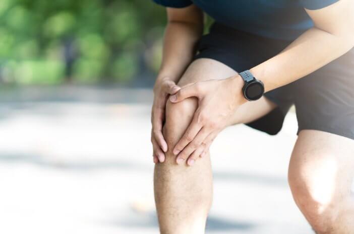 Sendi Sering Sakit, Coba Cek Gejala Arthritis