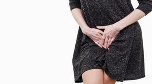 Sering Menahan BAK, Wanita Rentan Kena Cystitis