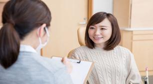 Sindrom Sjogren Dapat Sebabkan Sialolithiasis