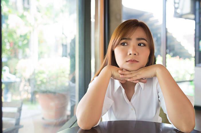 Sindrom Reye Dapat Menyerang Remaja, Ini Gejalanya