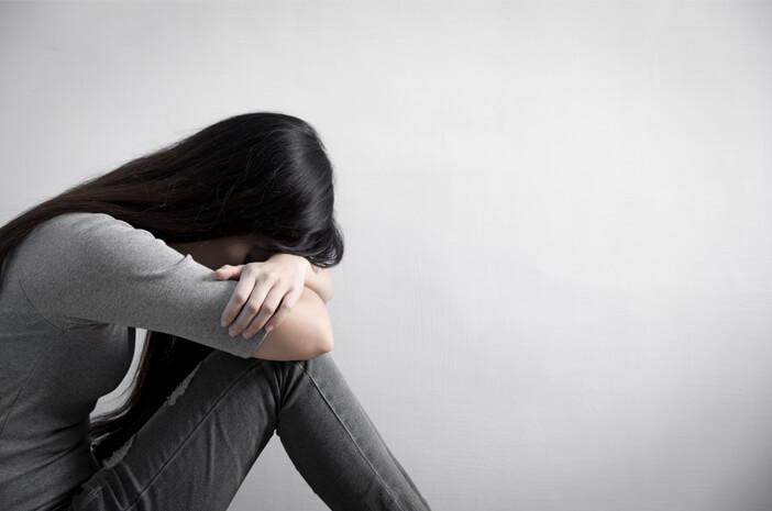 Sindrom Sheehan Bisa Dicegah dengan Cara Ini