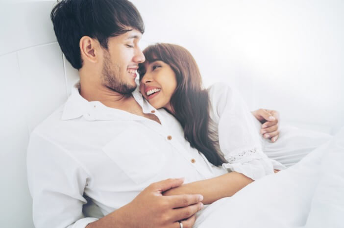 Suami Impotensi, Istri Bisa Lakukan 4 Hal Ini