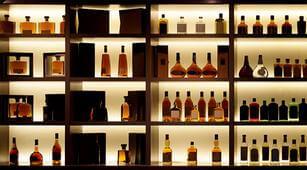 Suka Konsumsi Alkohol, Ketahui Fungsi Hati Ini