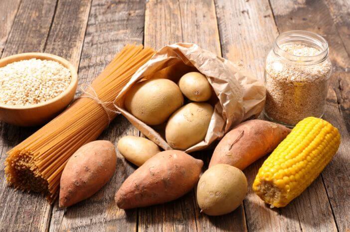 Sumber Karbohidrat Mana yang Lebih Baik bagi Pengidap Diabetes?