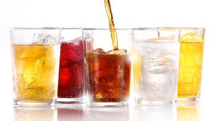 Supaya Sehat, Hindari 3 Minuman Tidak Sehat Ini