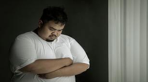 Susah Turunkan Berat Badan Bisa Jadi Gangguan Tiroid?