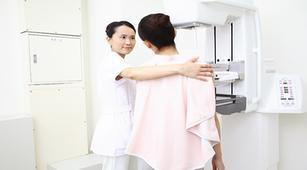 Tak Hanya untuk Deteksi Kanker Payudara, Ini Kegunaan dari Tes Mammografi