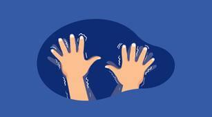 Tangan Tiba-Tiba Gemetar, Ini 5 Alasan Medisnya