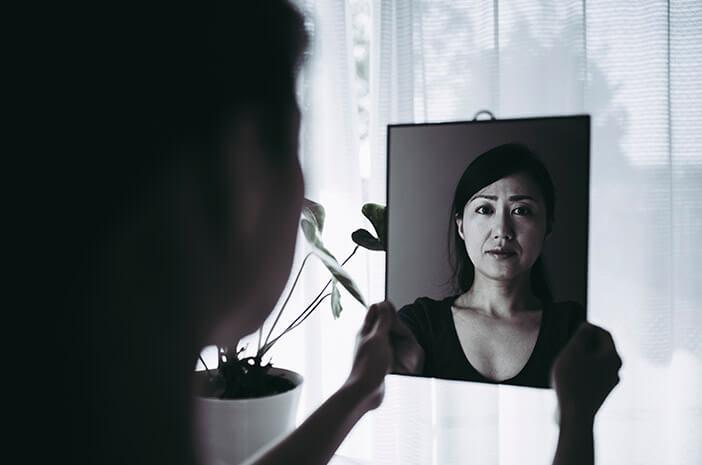 Atasi Gangguan Kepribadian Ambang dengan Terapi, Ini Penjelasannya