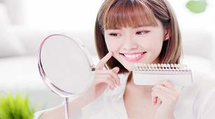 Terapkan Kebiasaan Ini untuk Mencegah Gigi Berlubang