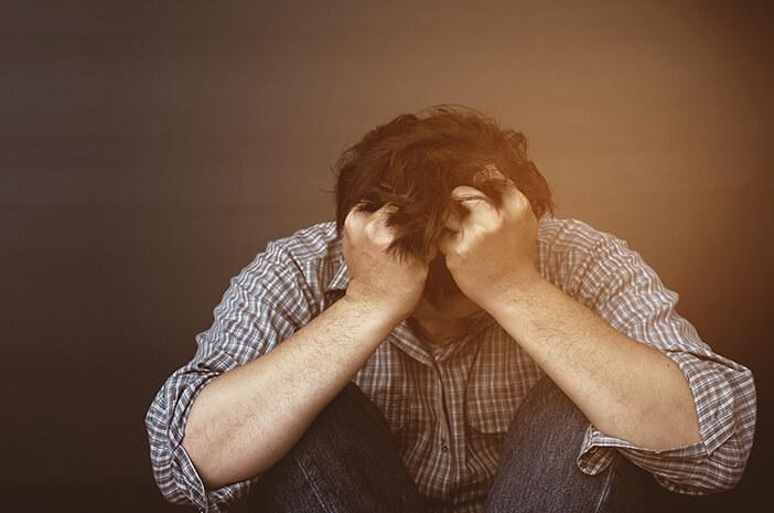 Terjadi pada Pria, Kista Epididimis Tidak Pengaruhi Kesuburan