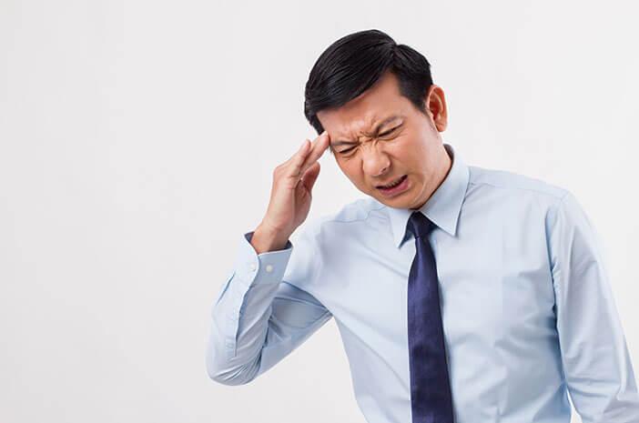 ternyata-migrain-dapat-disebabkan-oleh-faktor-genetik