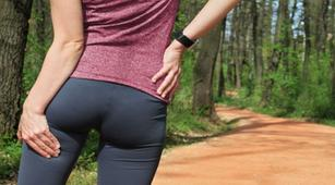 Ternyata, 6 Hal Ini yang Menyebabkan Osteomalasia