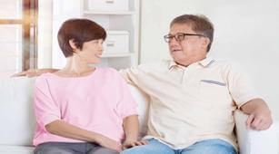 Tidak Hanya Menyerang Lansia, Kenali Gejala Demensia Dini