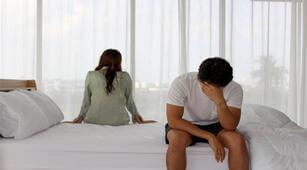 tidak-perlu-khawatir-disfungsi-seksual-bisa-disembuhkan-halodoc