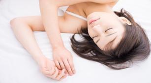 Tidur Tanpa Bantal, Bisakah Jadi Lebih Sehat?