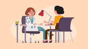 Tingkat Stadium Kanker Endometrium yang Perlu Diketahui