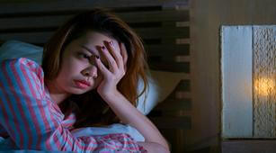 Tinnitus Bisa Sebabkan Insomnia, Ini Cara Mengatasinya