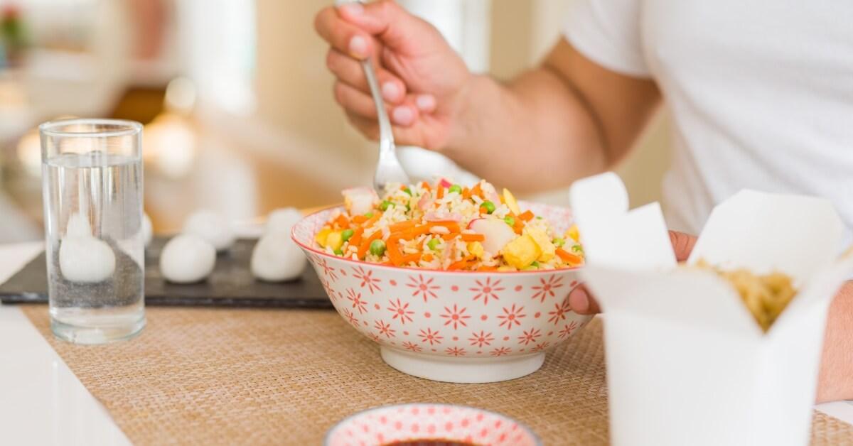tips-makan-yang-baik-untuk-cegah-masalah-pencernaan-halodoc