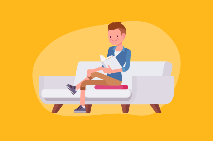tips-duduk-nyaman-bagi-pengidap-ambeien-halodoc
