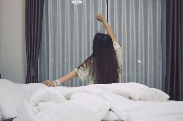 tips-jitu-agar-enggak-telat-bangun-sahur-halodoc
