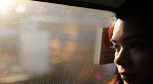 Trik Jitu Mengatasi Rasa Cemas saat Perjalanan Mudik