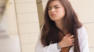 Jangan Disepelekan, Trombositosis Bisa Sebabkan DVT