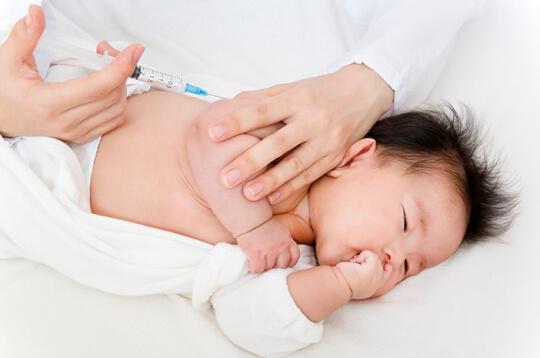ugm-dan-mcri-kembangkan-vaksin-rv3-bb-untuk-atasi-rotavirus-pada-bayi-halodoc