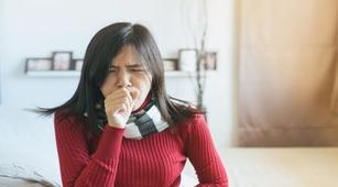 Upaya Pengobatan untuk Mengatasi Pneumonia Aspirasi