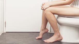 Urine Disertai Darah, Hati-Hati Gejala Inkompatibilitas ABO