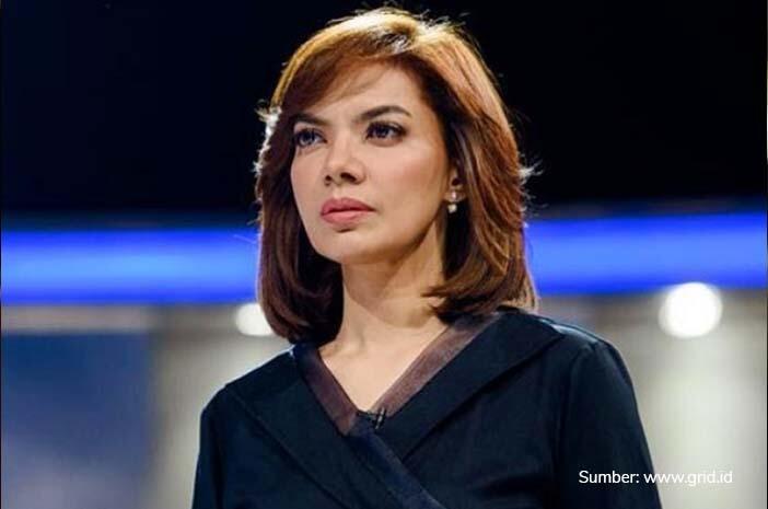 Viral Asal Usul DNA Najwa Shihab, Ini 6 Manfaat Tes DNA
