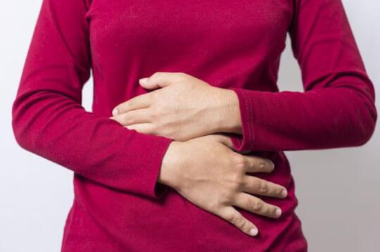 Wanita Harus Tahu, Inilah Komplikasi Akibat Amenorrhea
