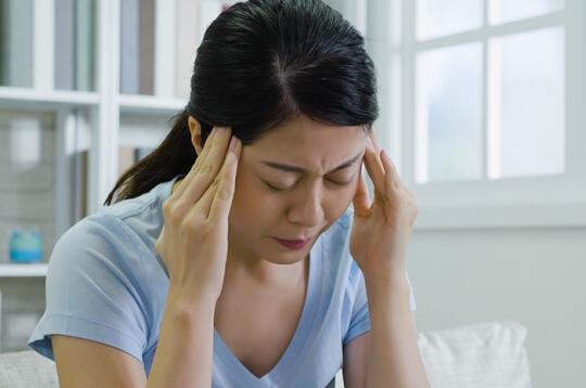Wanita Lebih Berisiko Mengidap Sindrom Antifosfolipid, Ini Alasannya