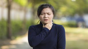 Wanita Lebih Berisiko Terkena Penyakit Hashimoto, Benarkah?