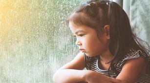 Warna-Warni Hidup dengan Sindrom Asperger