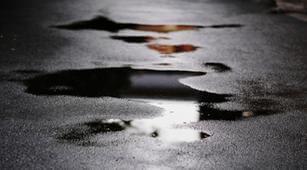 Waspada Banjir, Ini Bahaya Genangan Air bagi Kesehatan