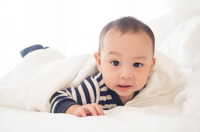 Waspada, Ini Gejala Ambiguous Genitalia pada Bayi Laki-Laki