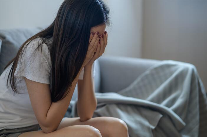 Waspada Komplikasi yang Diakibatkan Keguguran