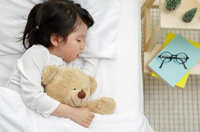waspada-anak-idap-adenoid-bisa-picu-obstructive-sleep-apnea-halodoc