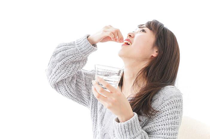 Waspada Angioedema Terjadi karena Reaksi Obat
