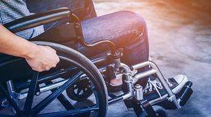 Waspadai, Ini Komplikasi yang Diakibatkan Paraplegia