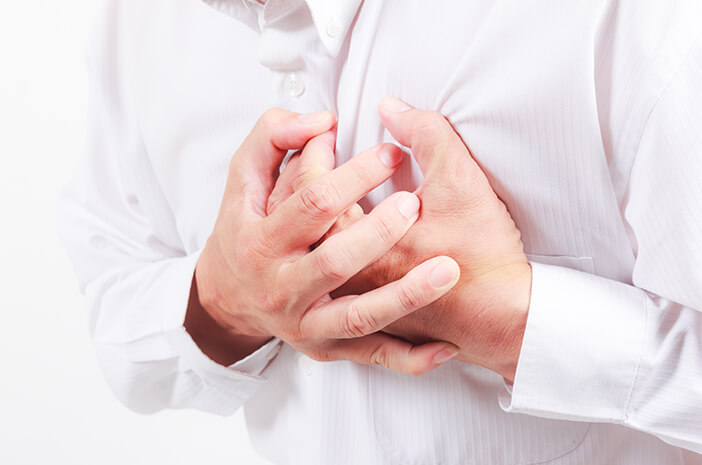 waspadai-7-gejala-kanker-paru-ini-sejak-dini-halodoc