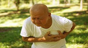 Waspada, Inilah Penyebab Tumor Jantung