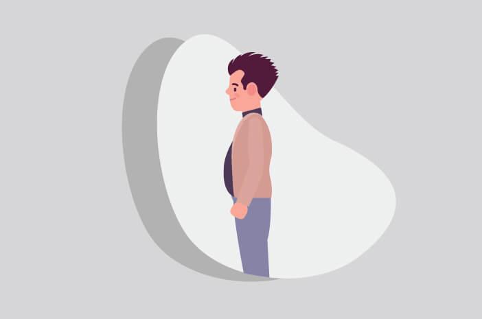 Waspada, Pengidap Obesitas Rentan Alami Osteoarthritis